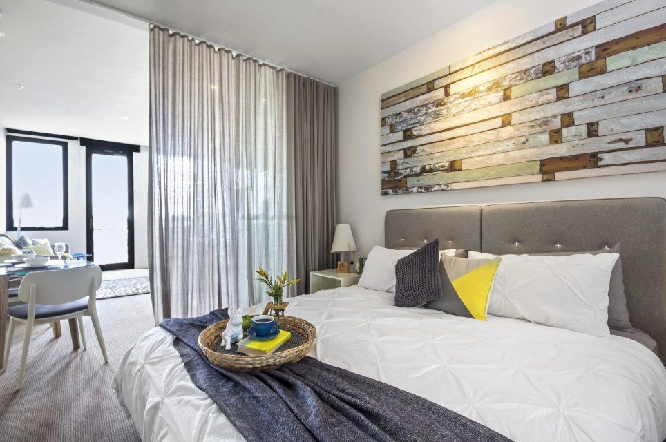 Apartment 910 IMG_0725